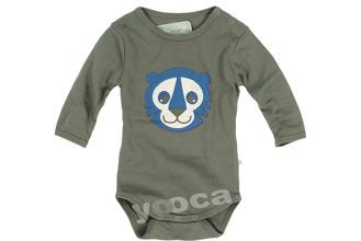2629e6241ee5 Oblečenie pre bábätká